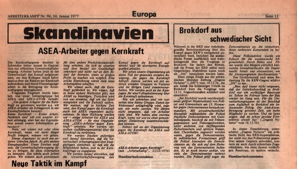 KB_AK_1977_096_025