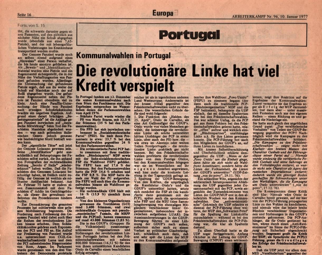 KB_AK_1977_096_031