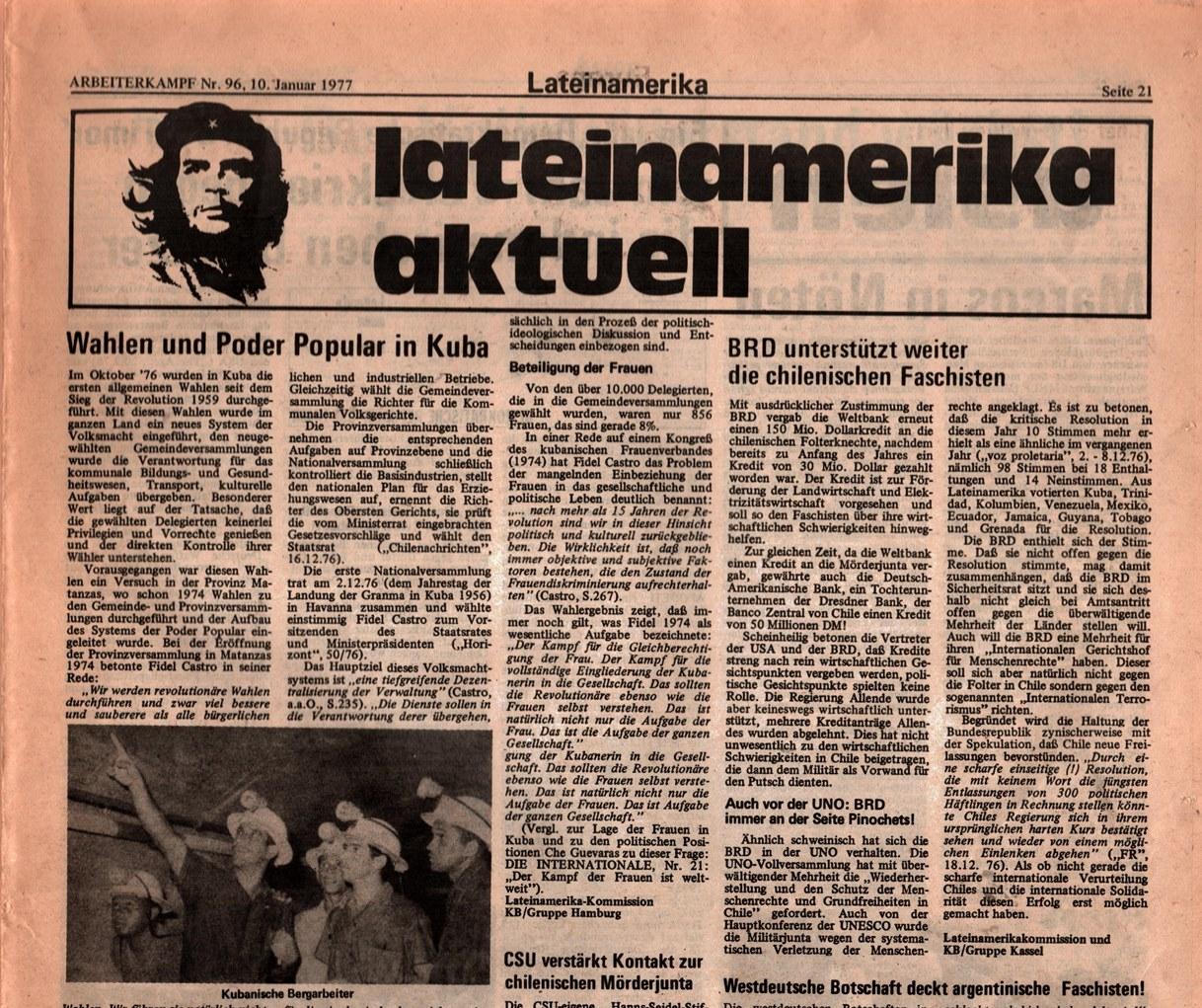 KB_AK_1977_096_041