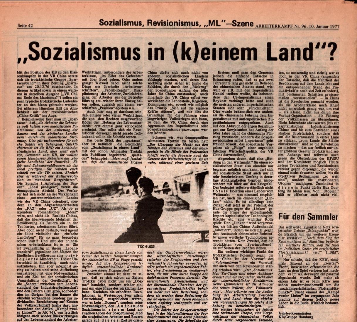 KB_AK_1977_096_083