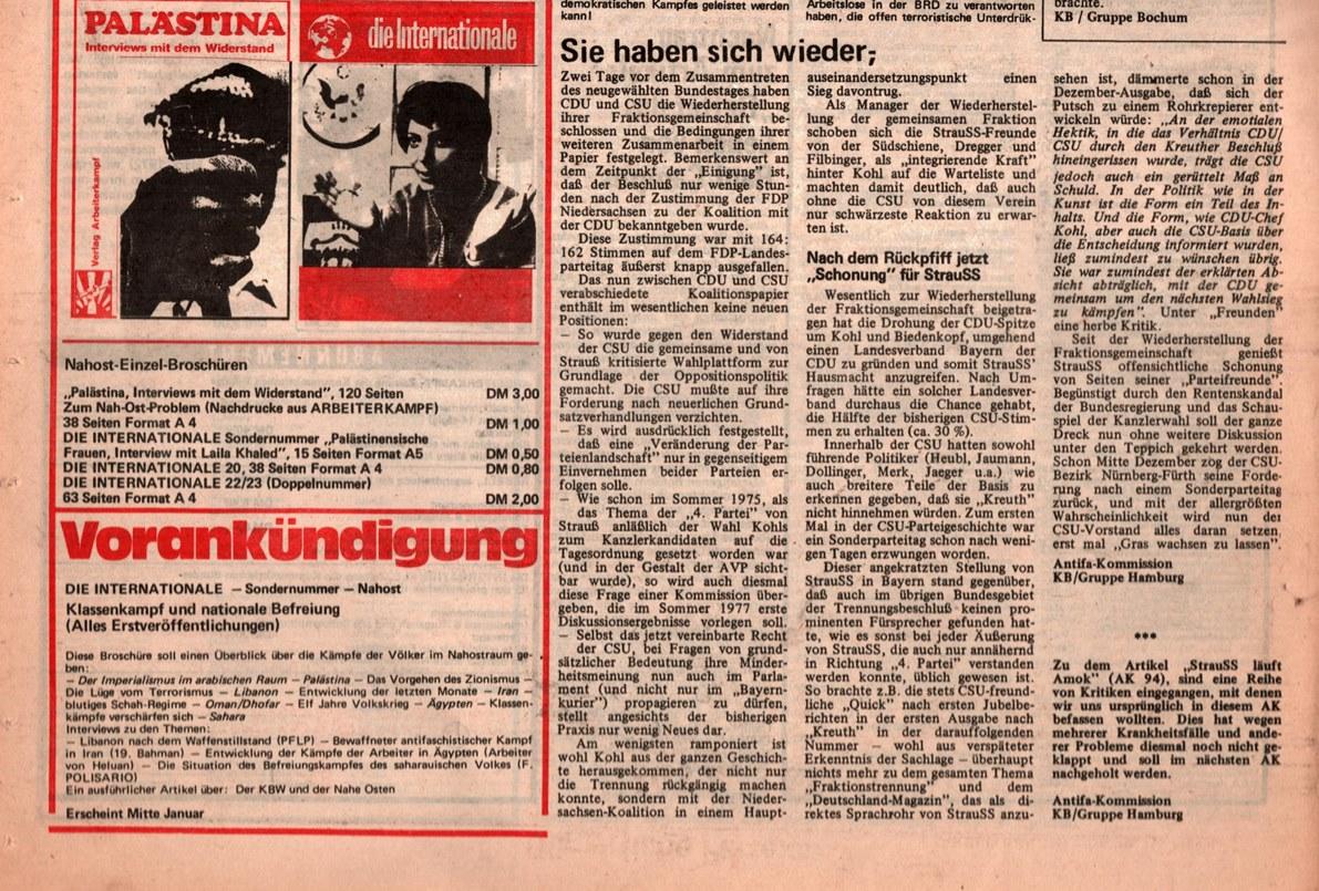KB_AK_1977_096_096