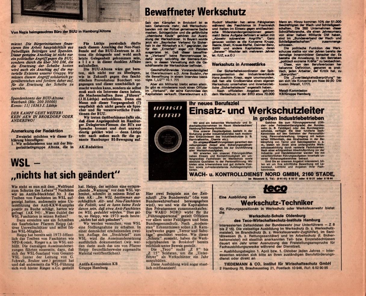KB_AK_1977_097_010