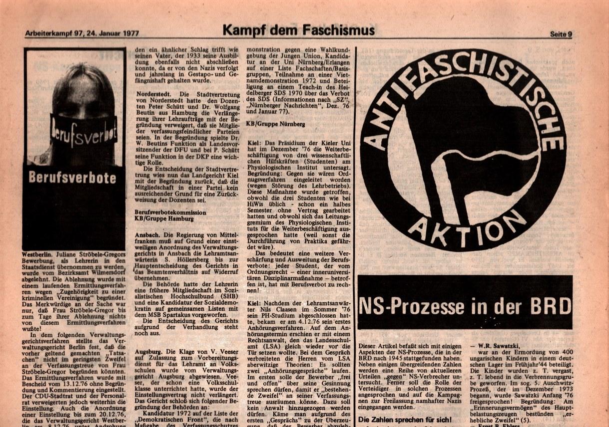 KB_AK_1977_097_017