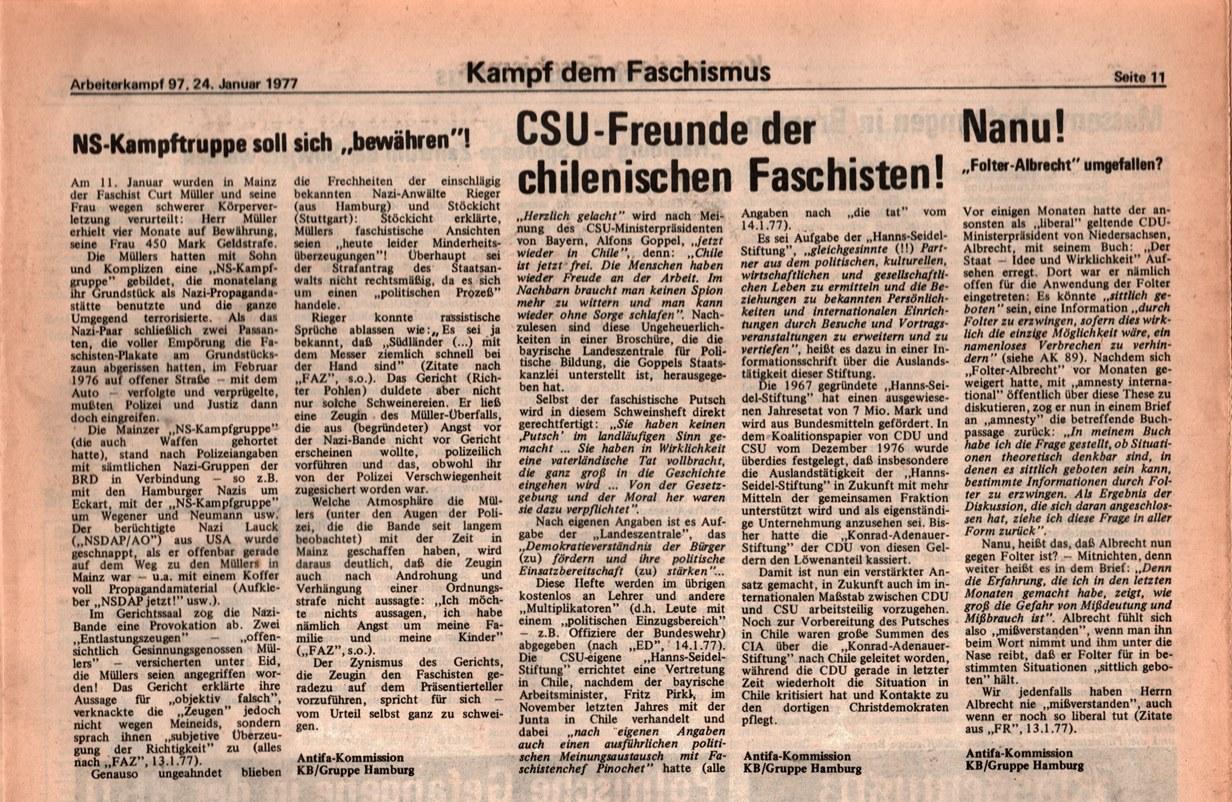 KB_AK_1977_097_021