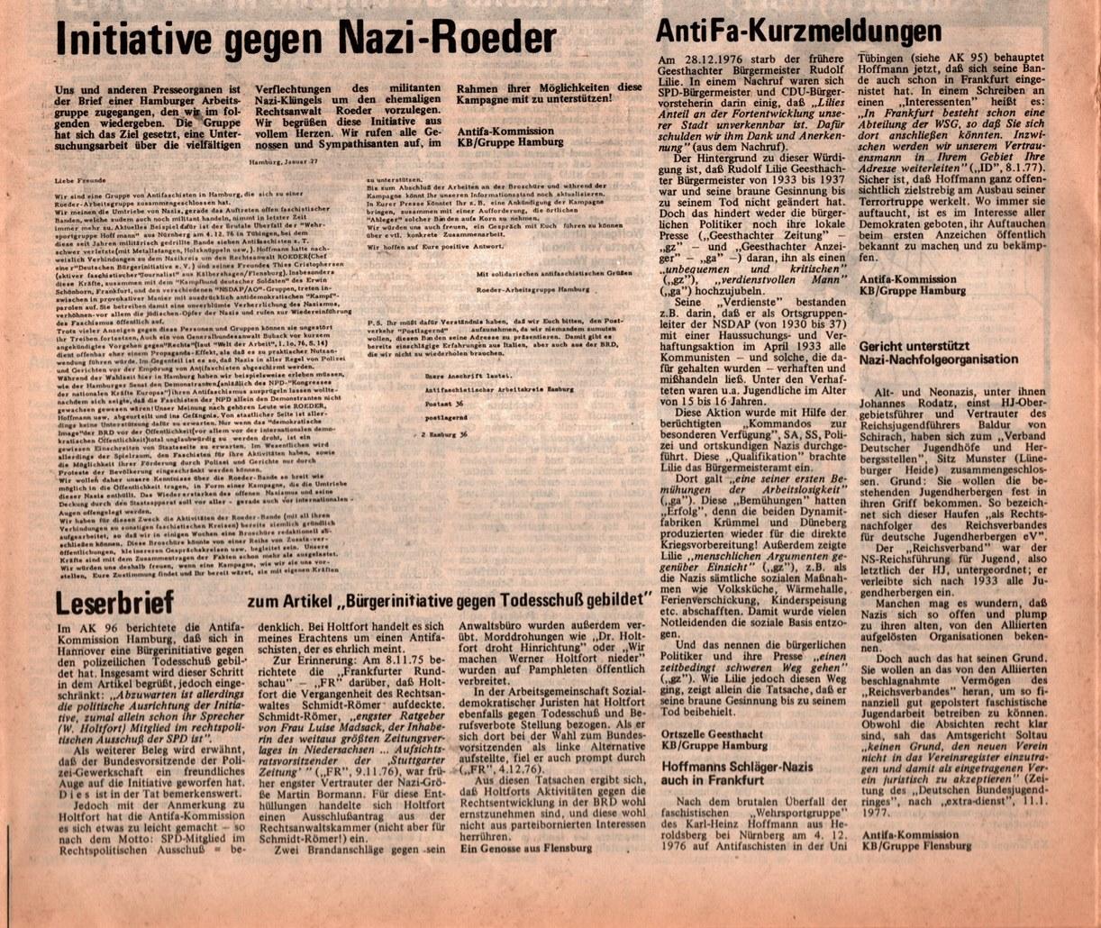 KB_AK_1977_097_022