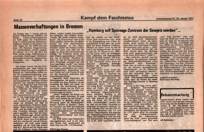 KB_AK_1977_097_023