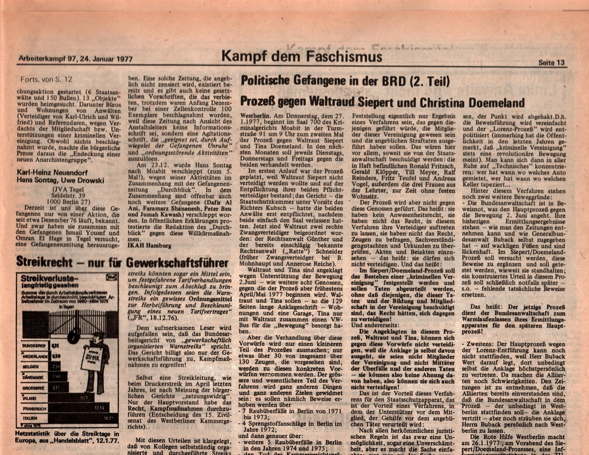 KB_AK_1977_097_025