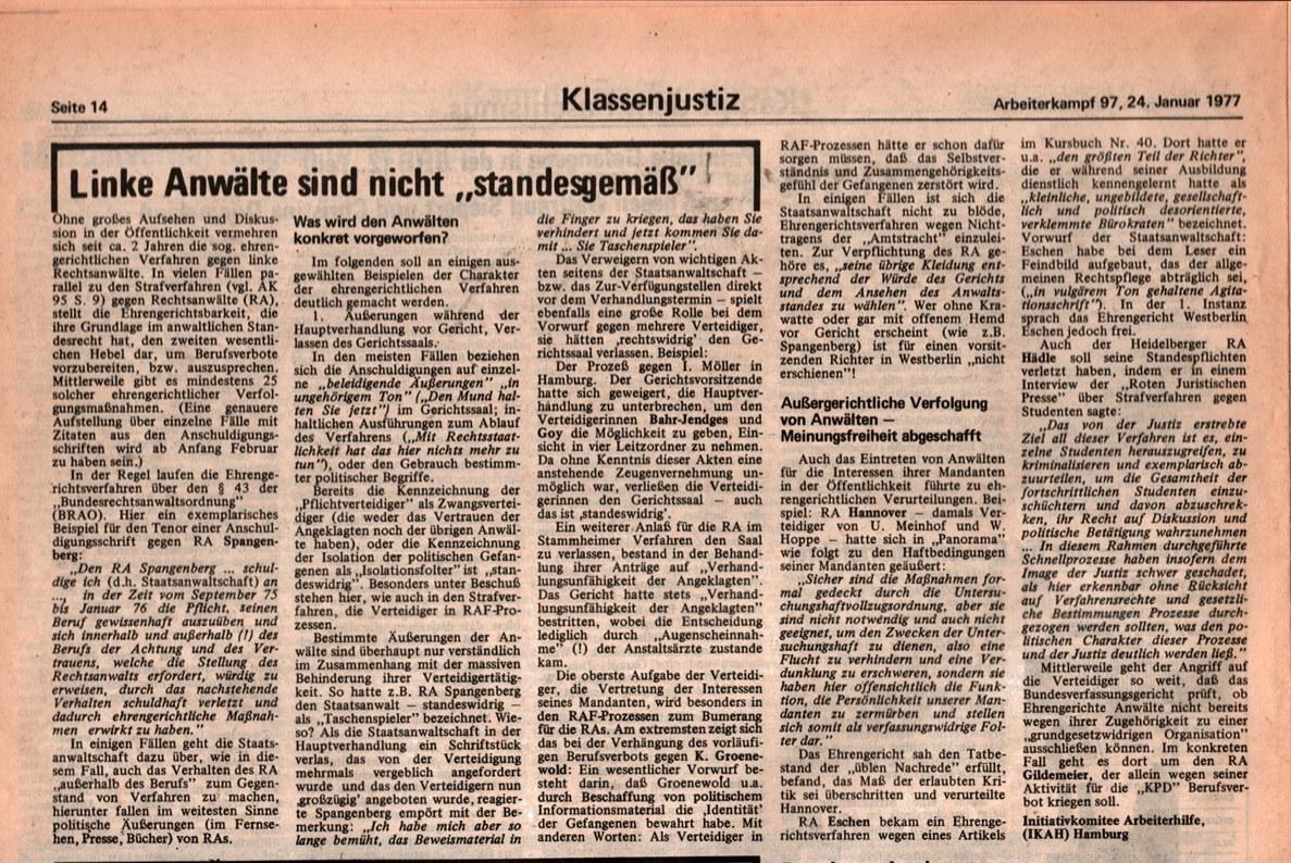 KB_AK_1977_097_027