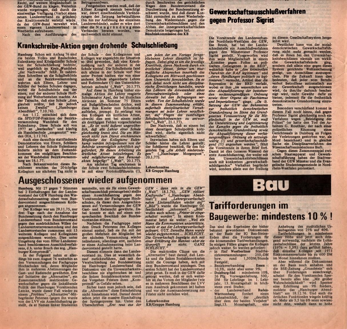 KB_AK_1977_097_044