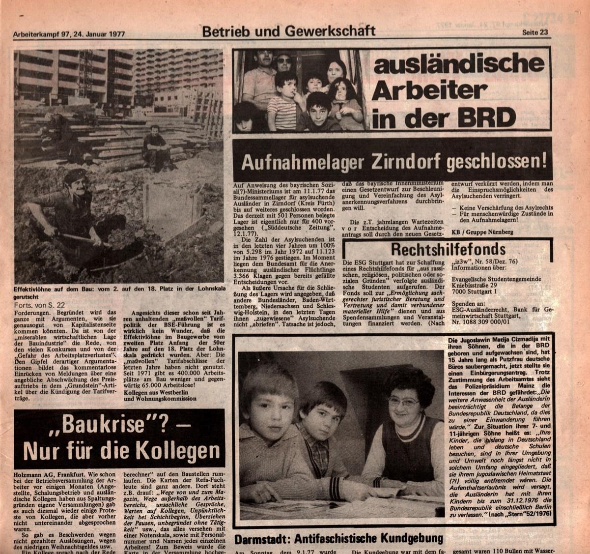 KB_AK_1977_097_045