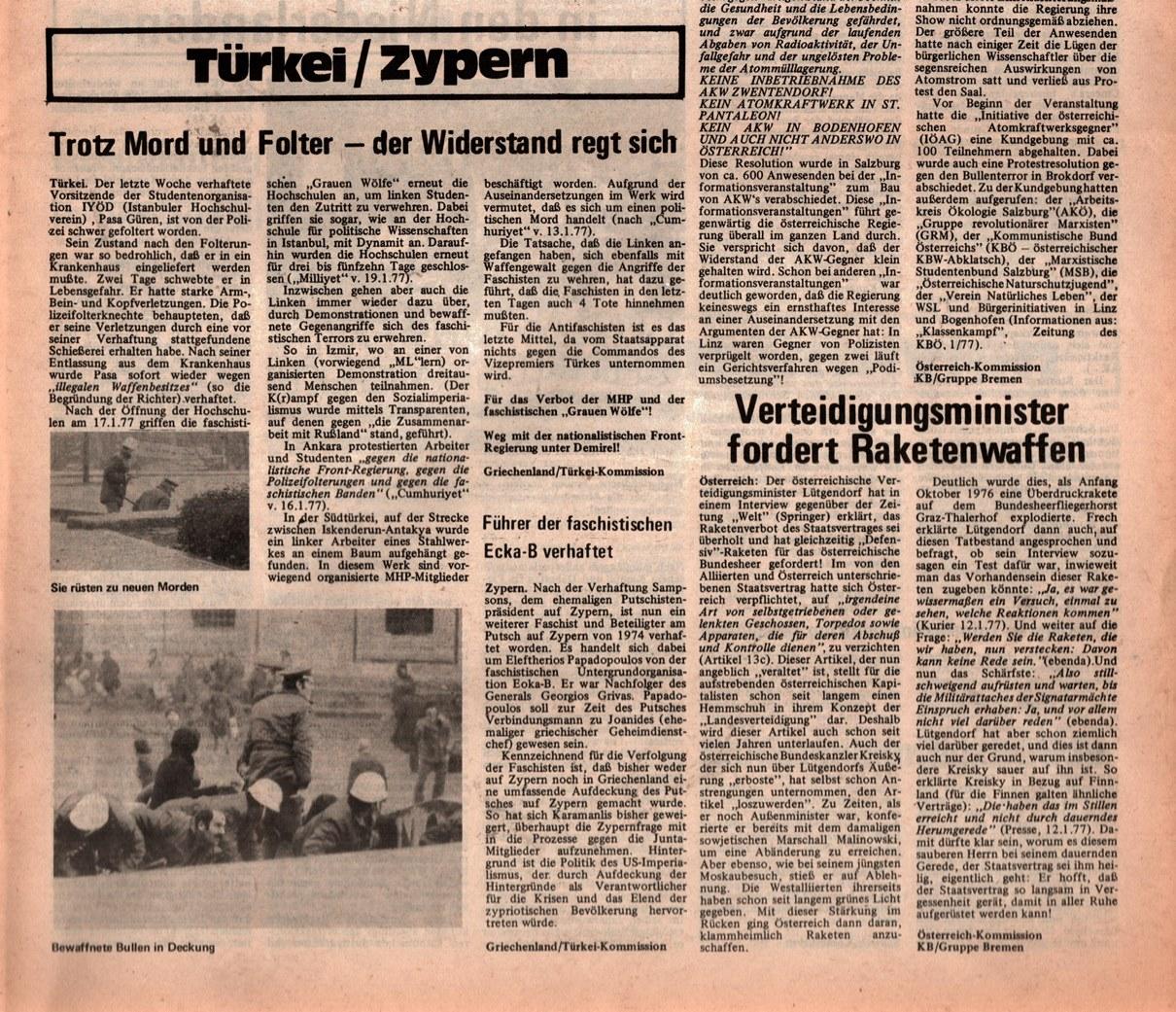 KB_AK_1977_097_062