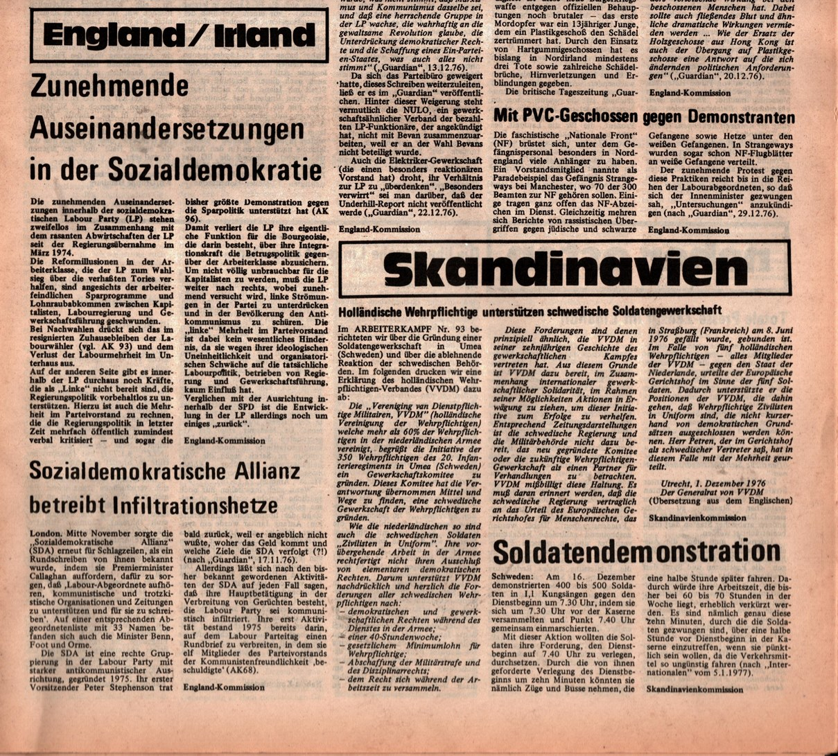 KB_AK_1977_097_066