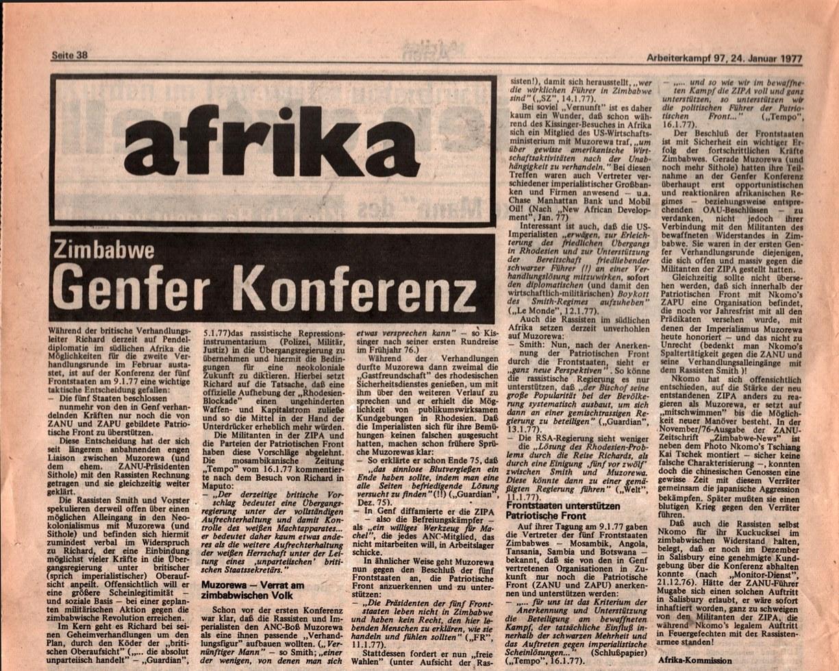 KB_AK_1977_097_075