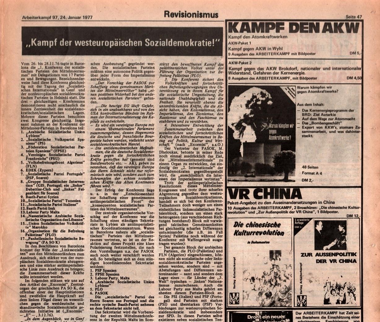 KB_AK_1977_097_093