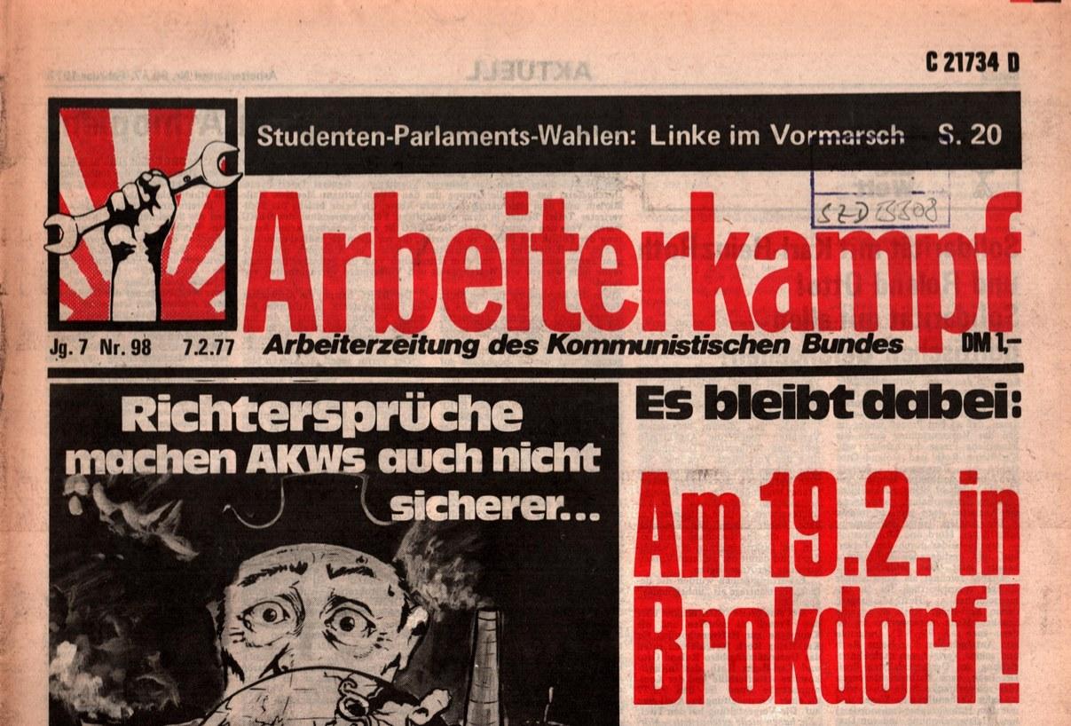 KB_AK_1977_098_001