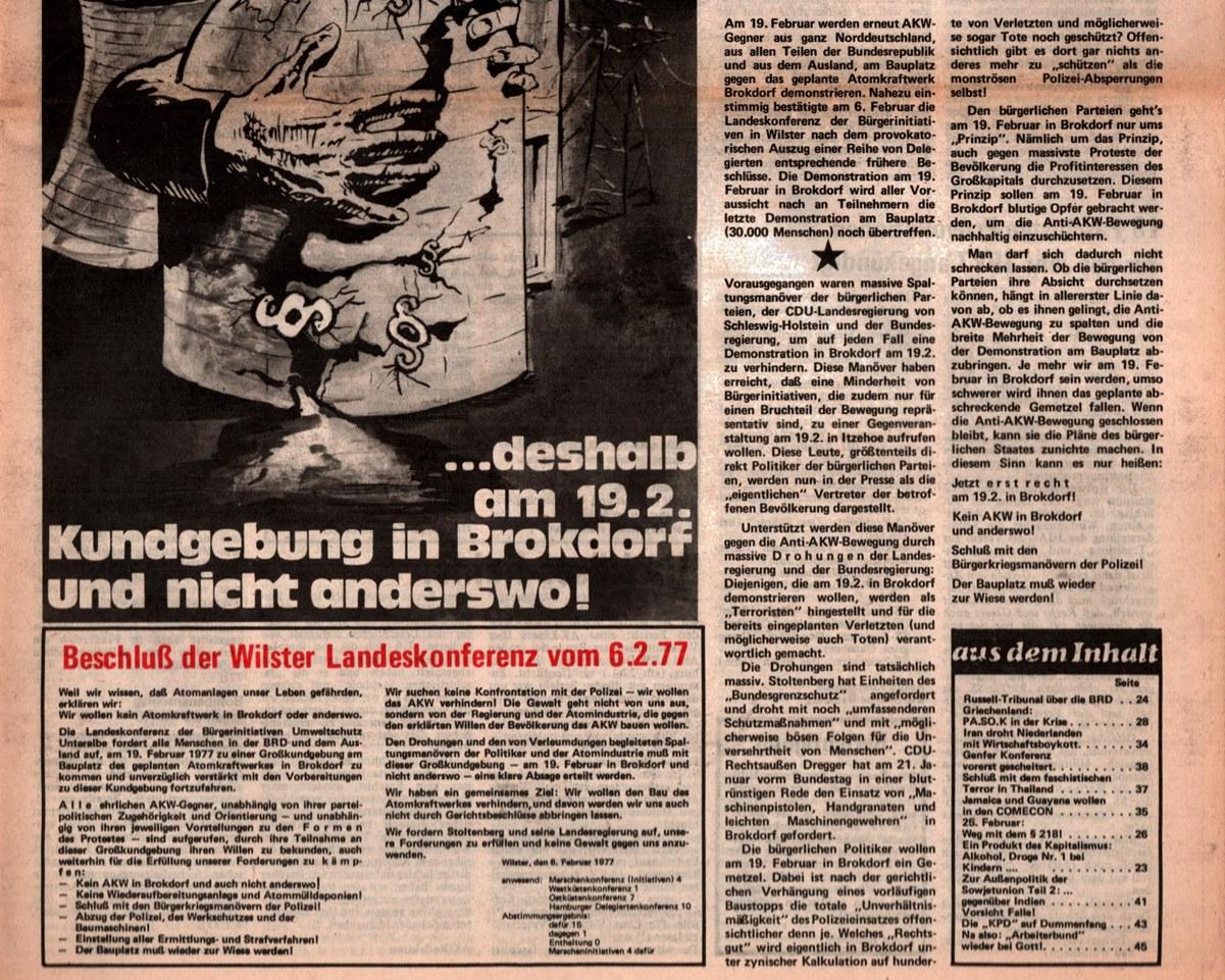 KB_AK_1977_098_002