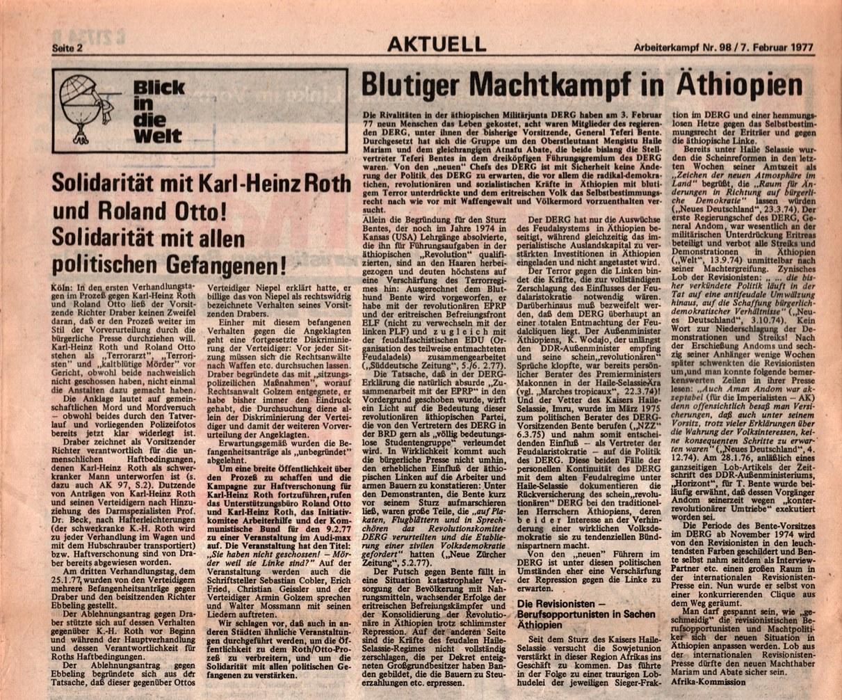 KB_AK_1977_098_003