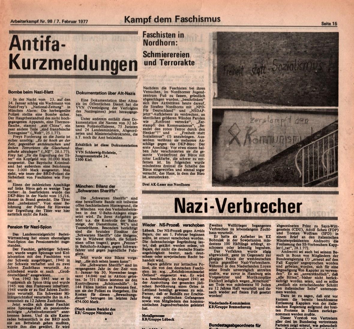 KB_AK_1977_098_029