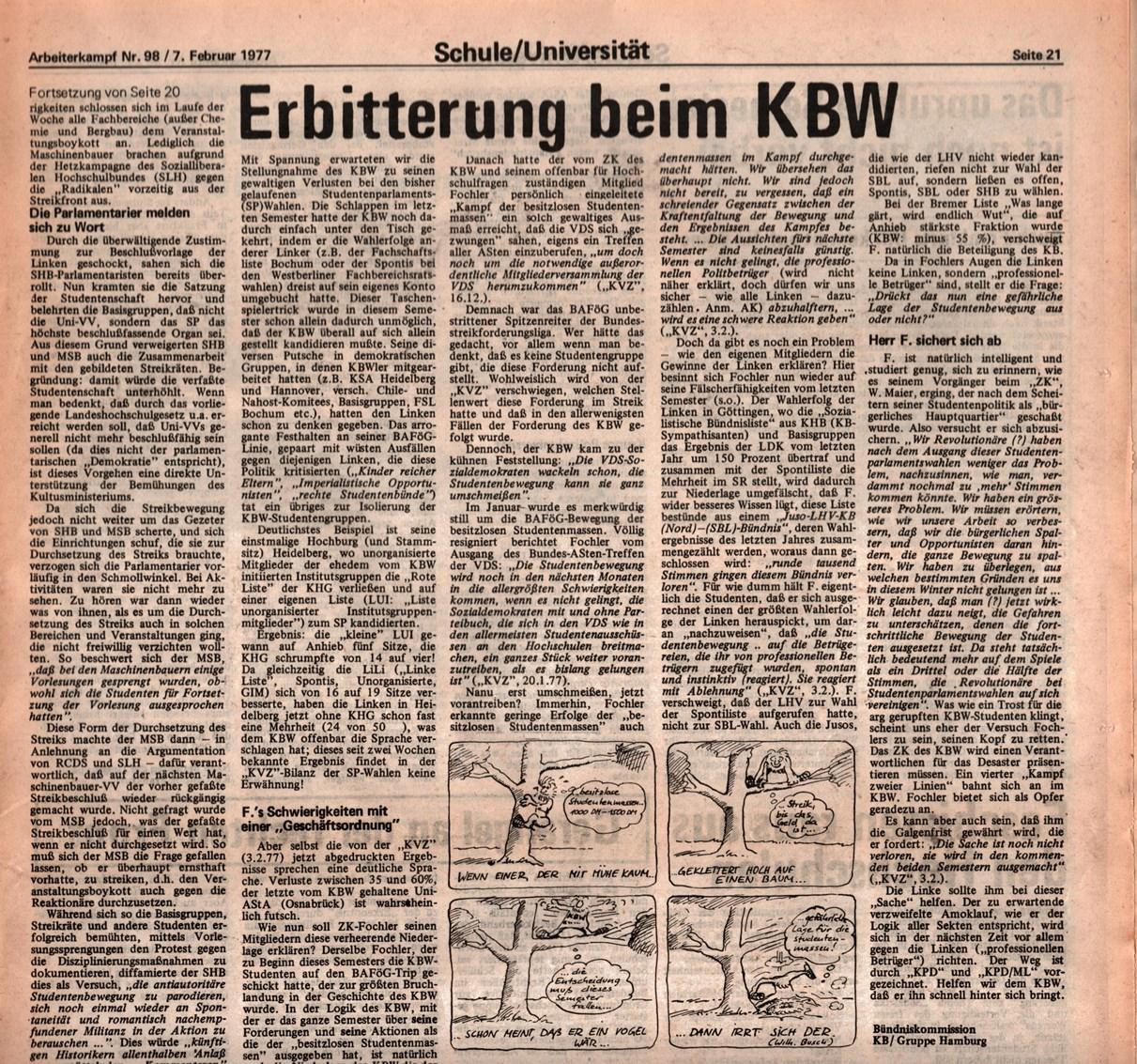 KB_AK_1977_098_041