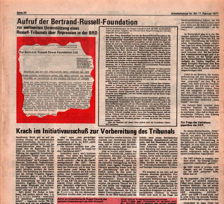 KB_AK_1977_098_047
