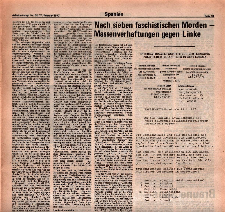 KB_AK_1977_098_061