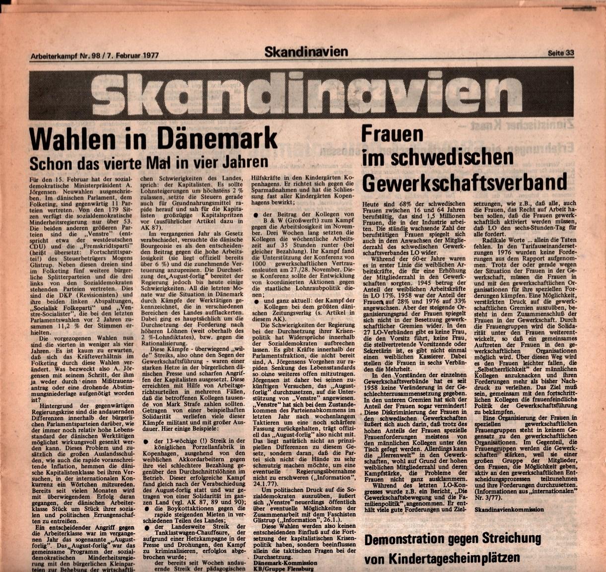 KB_AK_1977_098_065