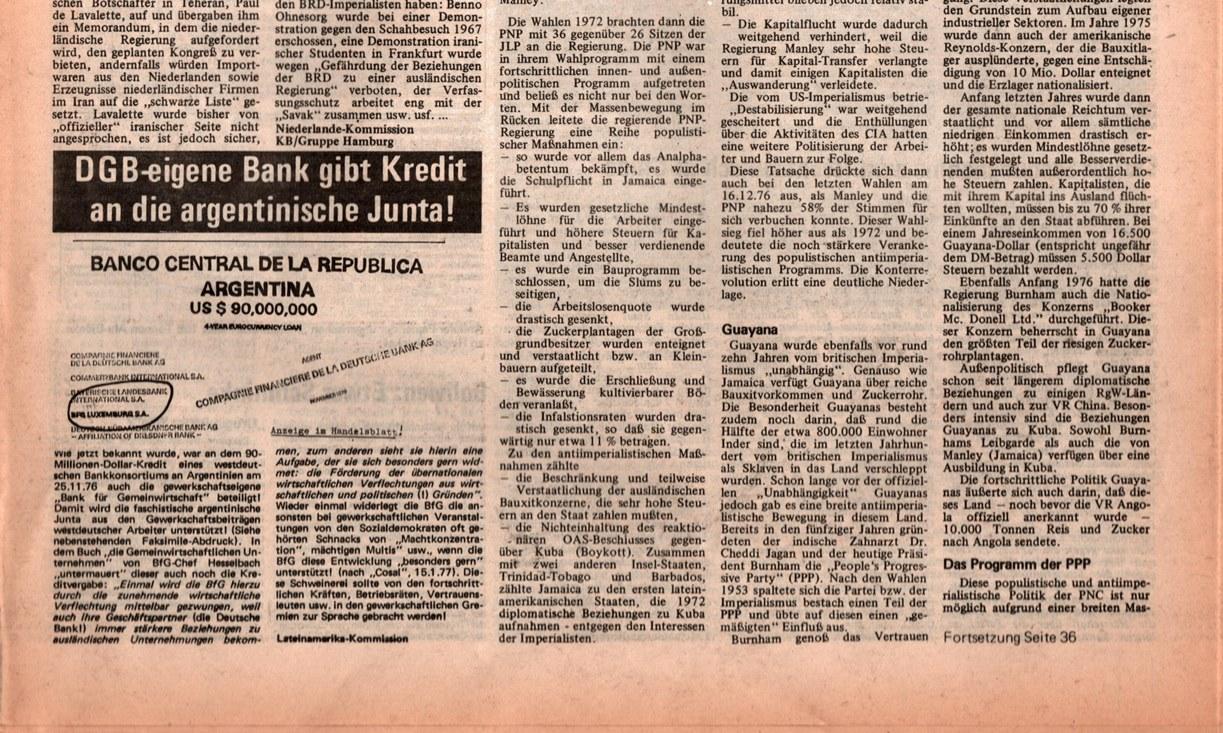 KB_AK_1977_098_070