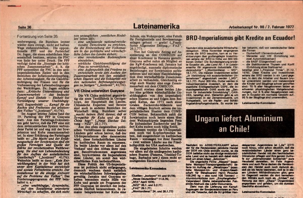 KB_AK_1977_098_071