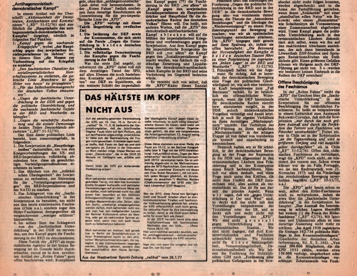 KB_AK_1977_098_086