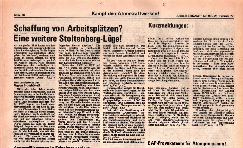 KB_AK_1977_099_019