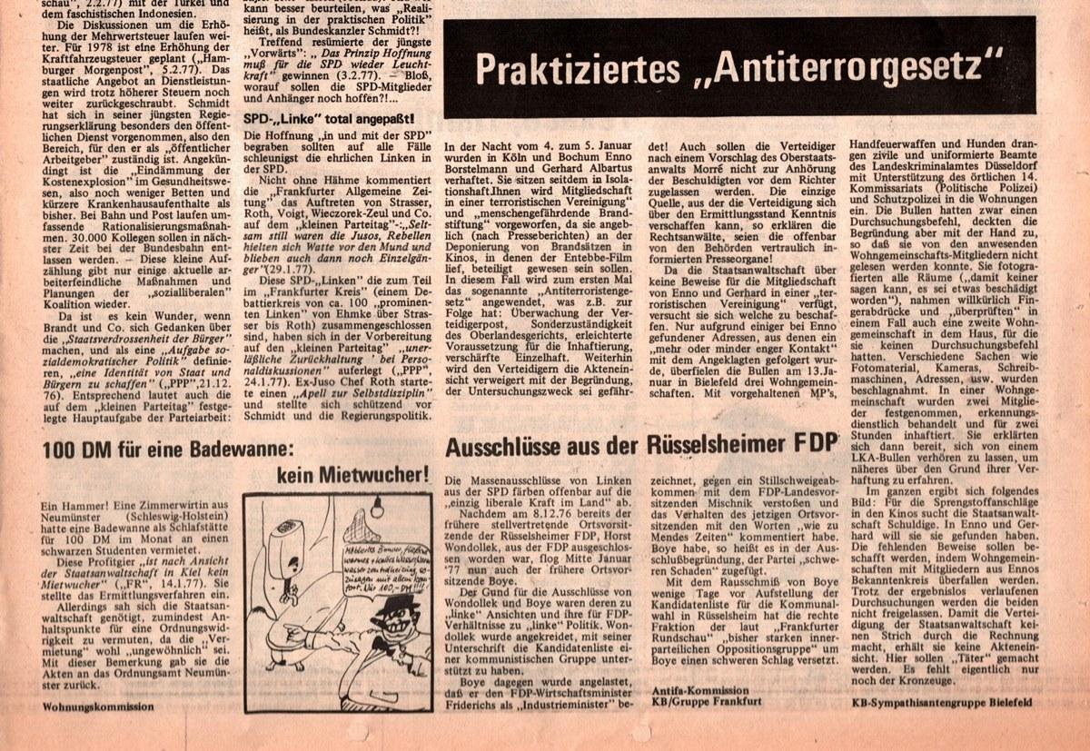 KB_AK_1977_099_026