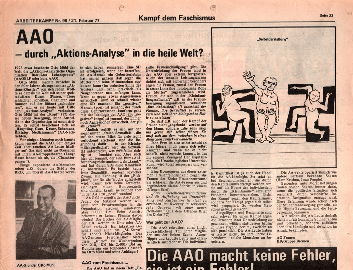 KB_AK_1977_099_045