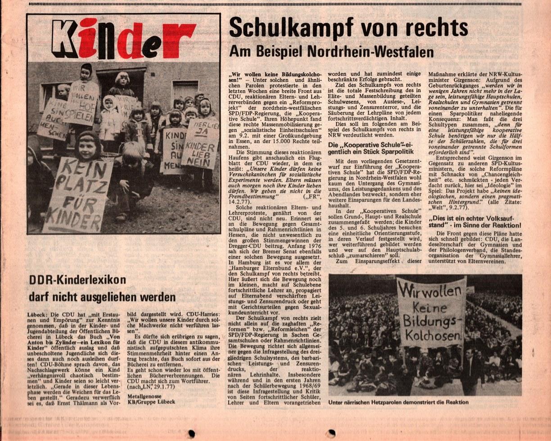 KB_AK_1977_099_050
