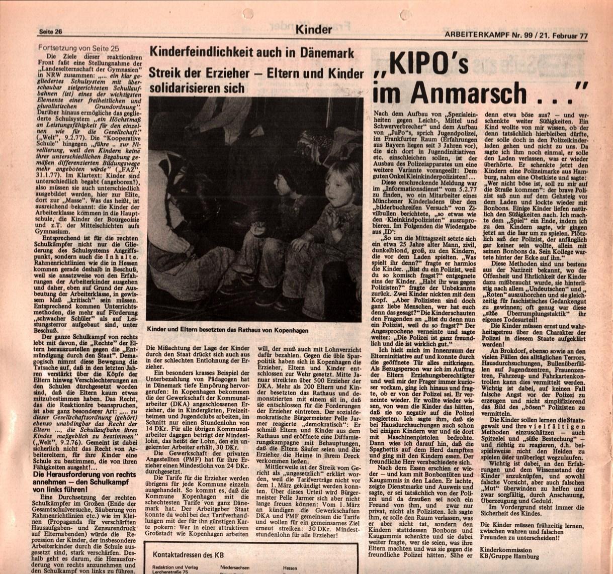 KB_AK_1977_099_051
