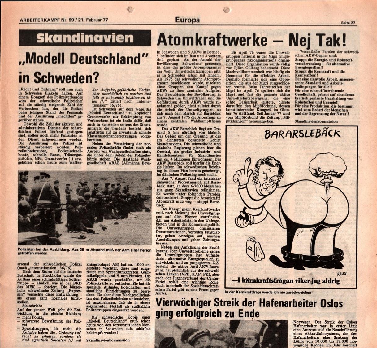 KB_AK_1977_099_053