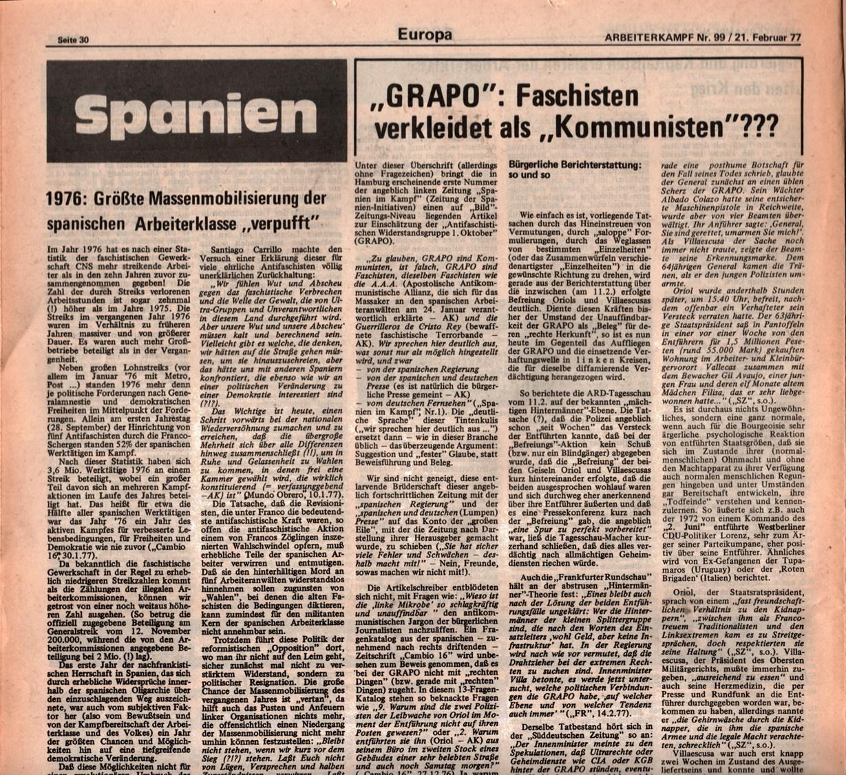 KB_AK_1977_099_059