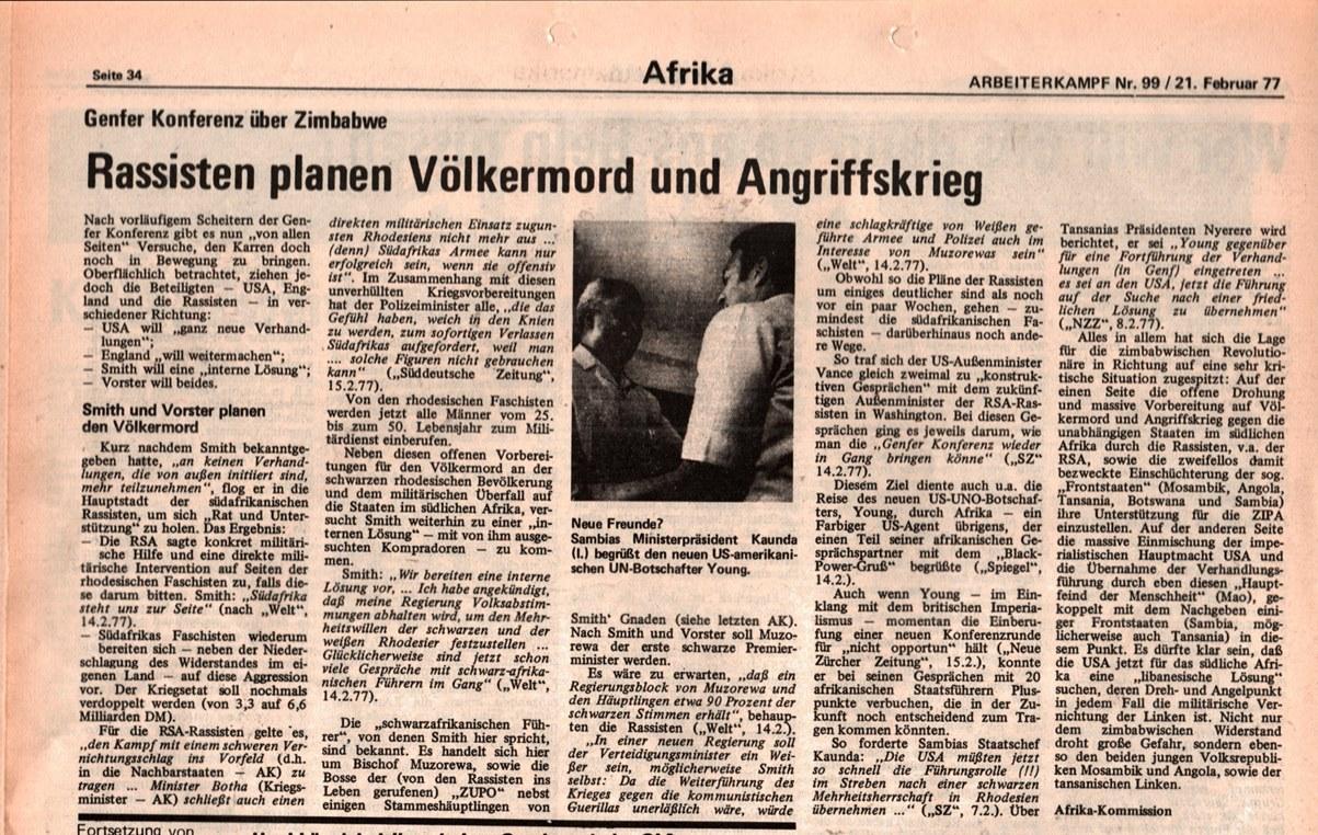 KB_AK_1977_099_067