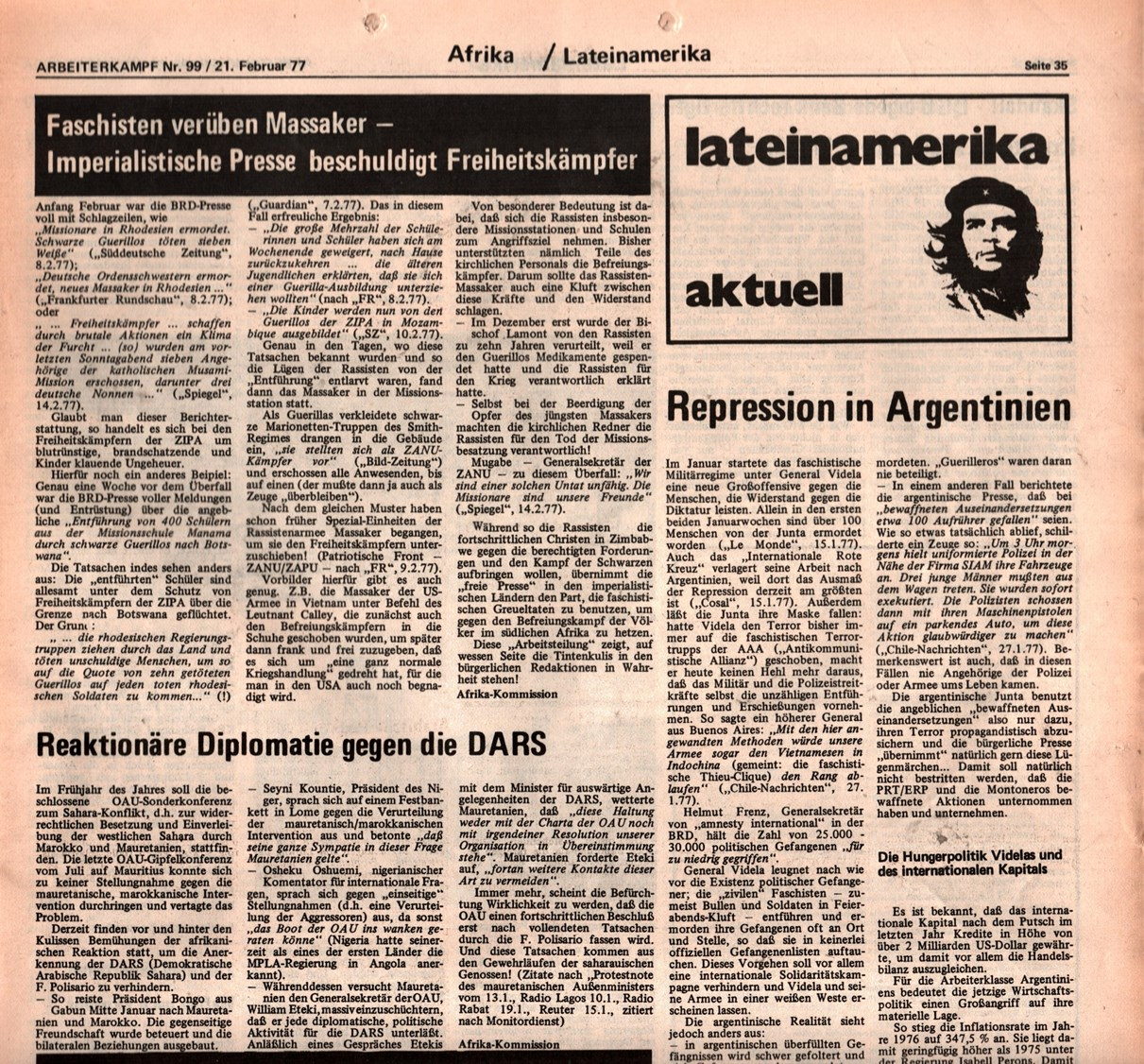 KB_AK_1977_099_069