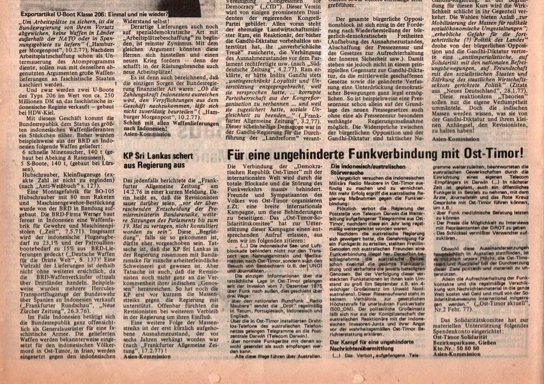 KB_AK_1977_099_080