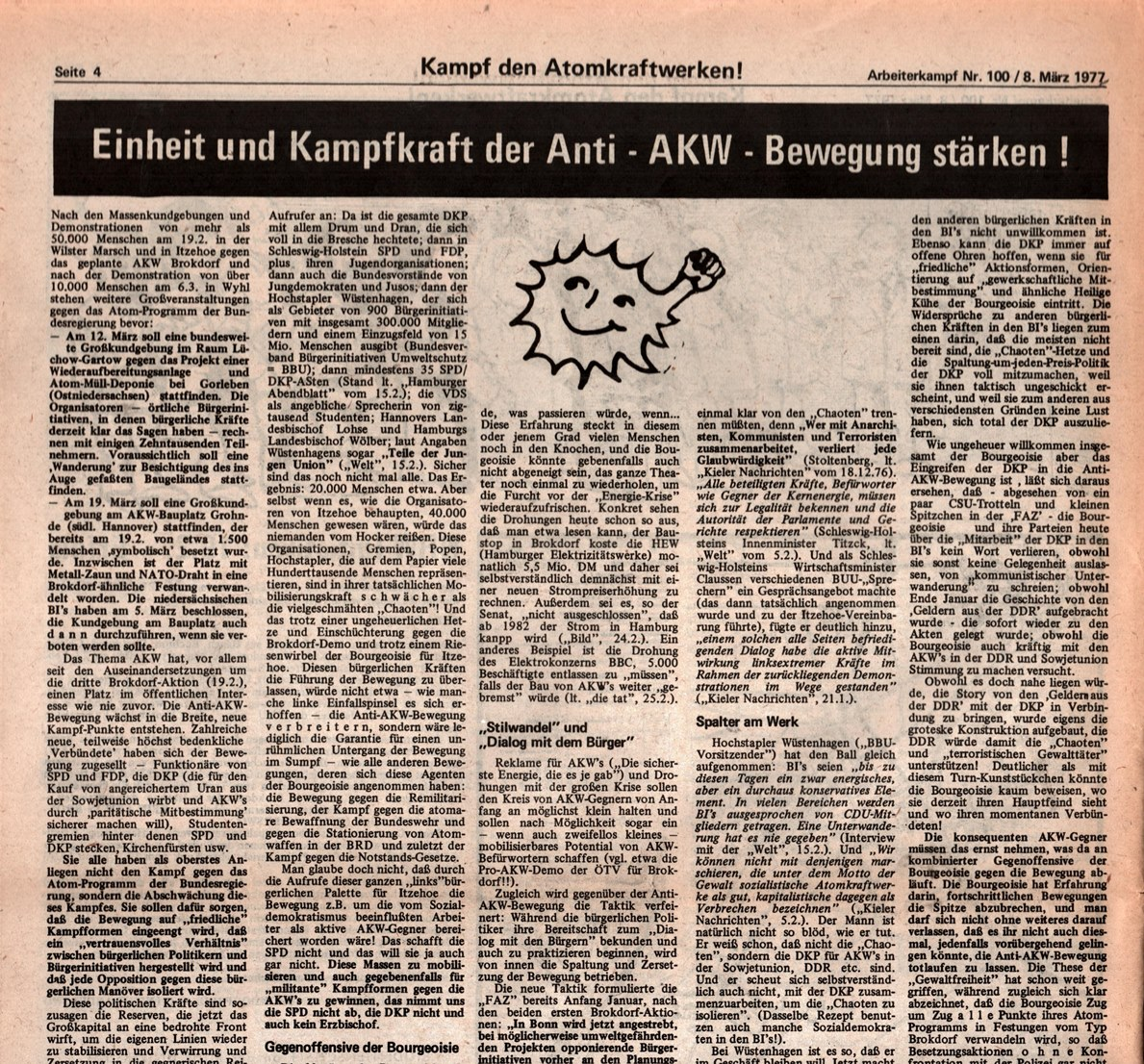 KB_AK_1977_100_007