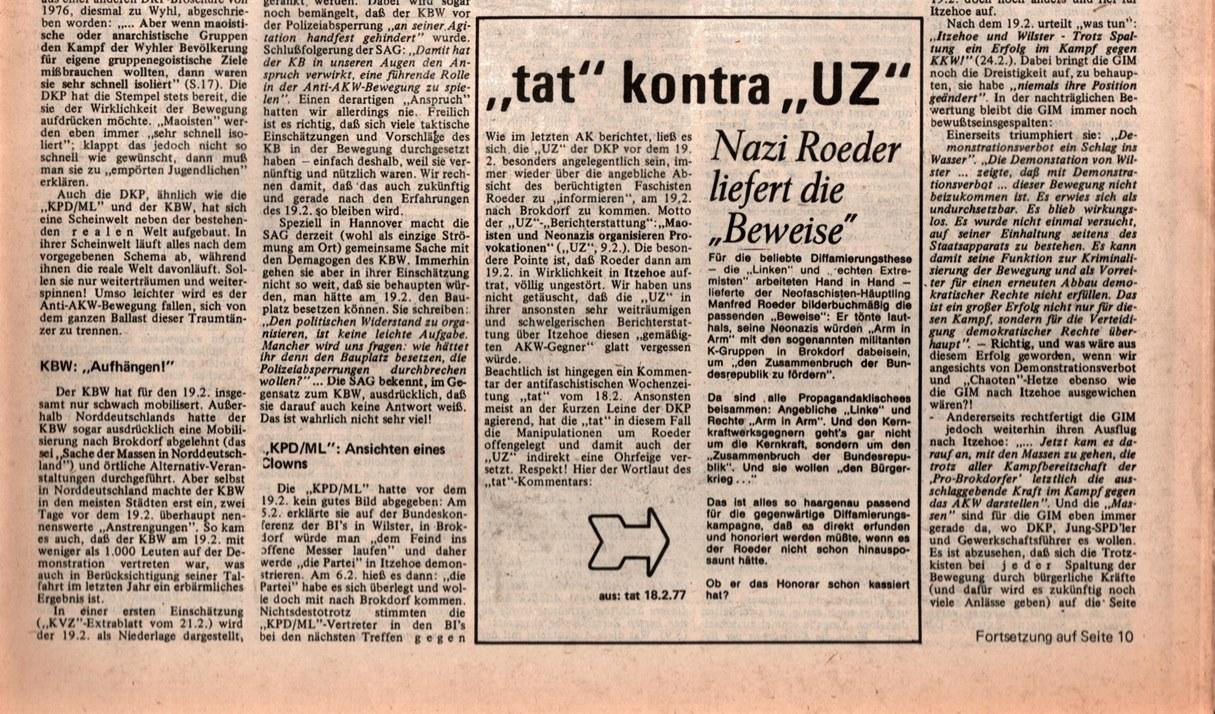 KB_AK_1977_100_014