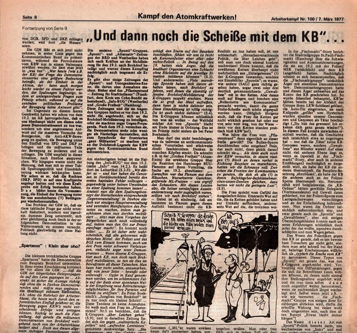 KB_AK_1977_100_015
