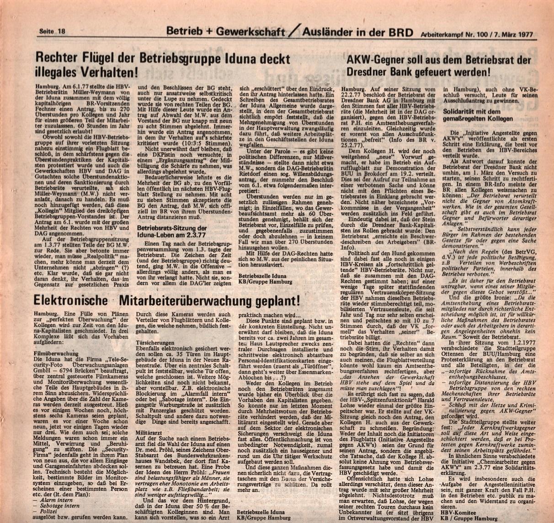 KB_AK_1977_100_035
