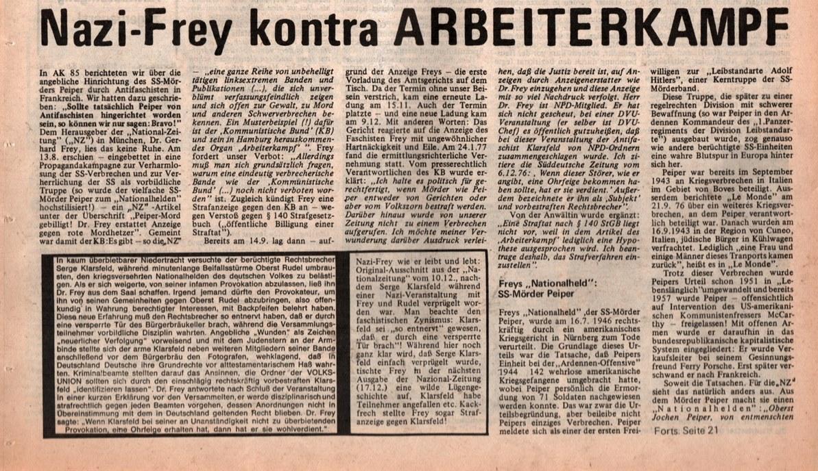 KB_AK_1977_100_040