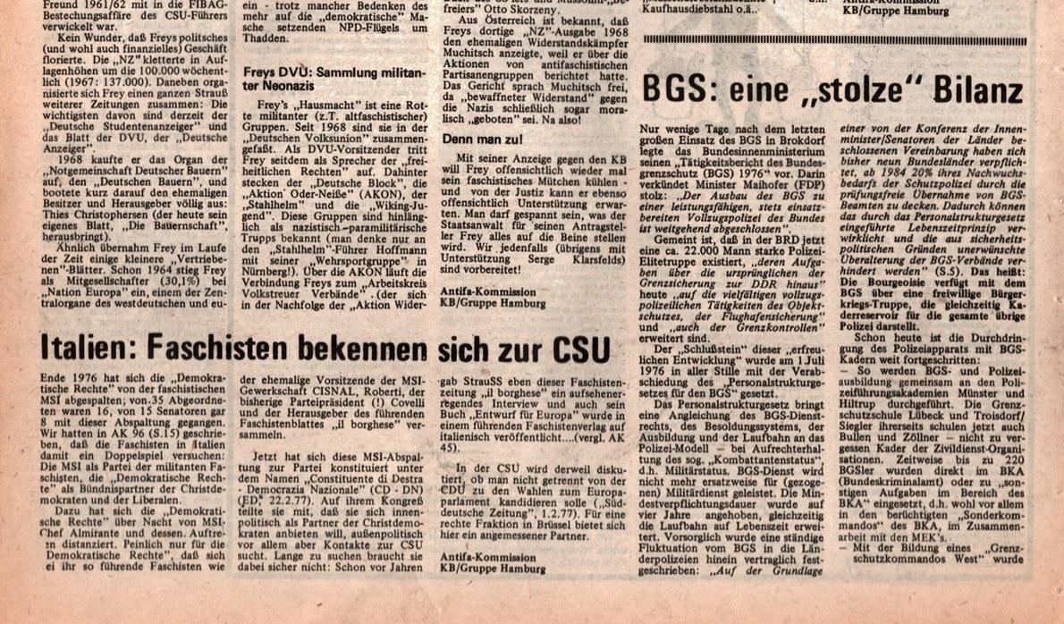 KB_AK_1977_100_042