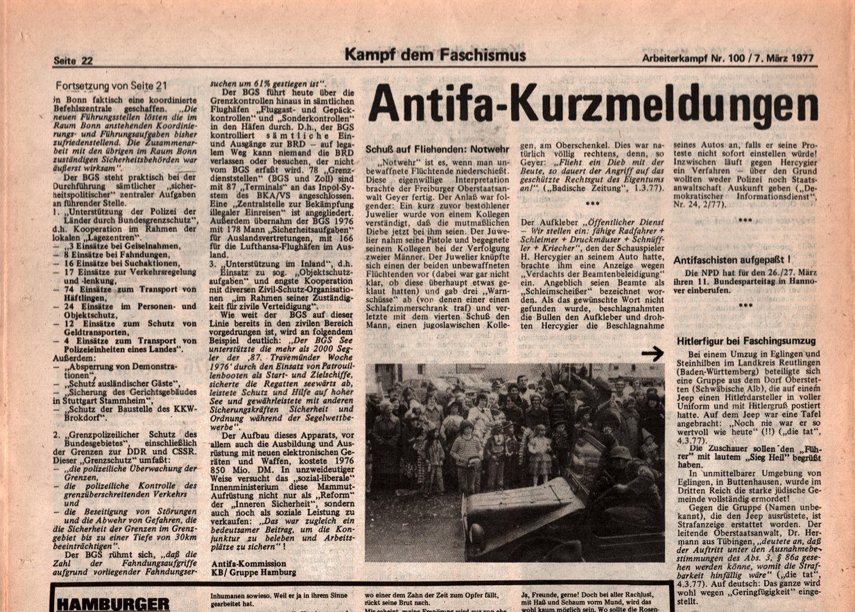 KB_AK_1977_100_043