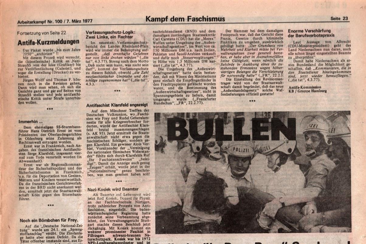 KB_AK_1977_100_045