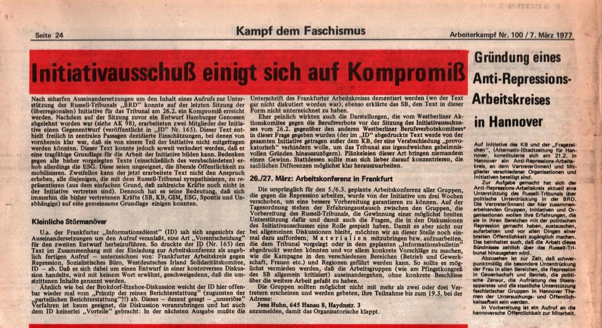 KB_AK_1977_100_047