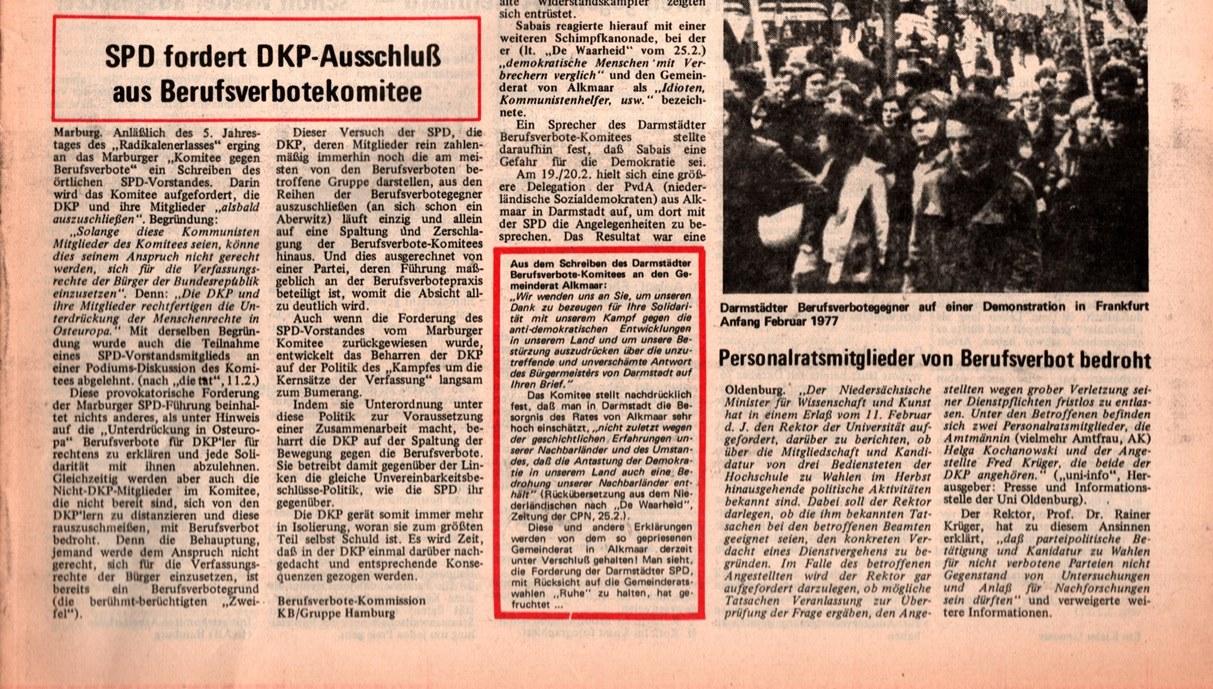 KB_AK_1977_100_050
