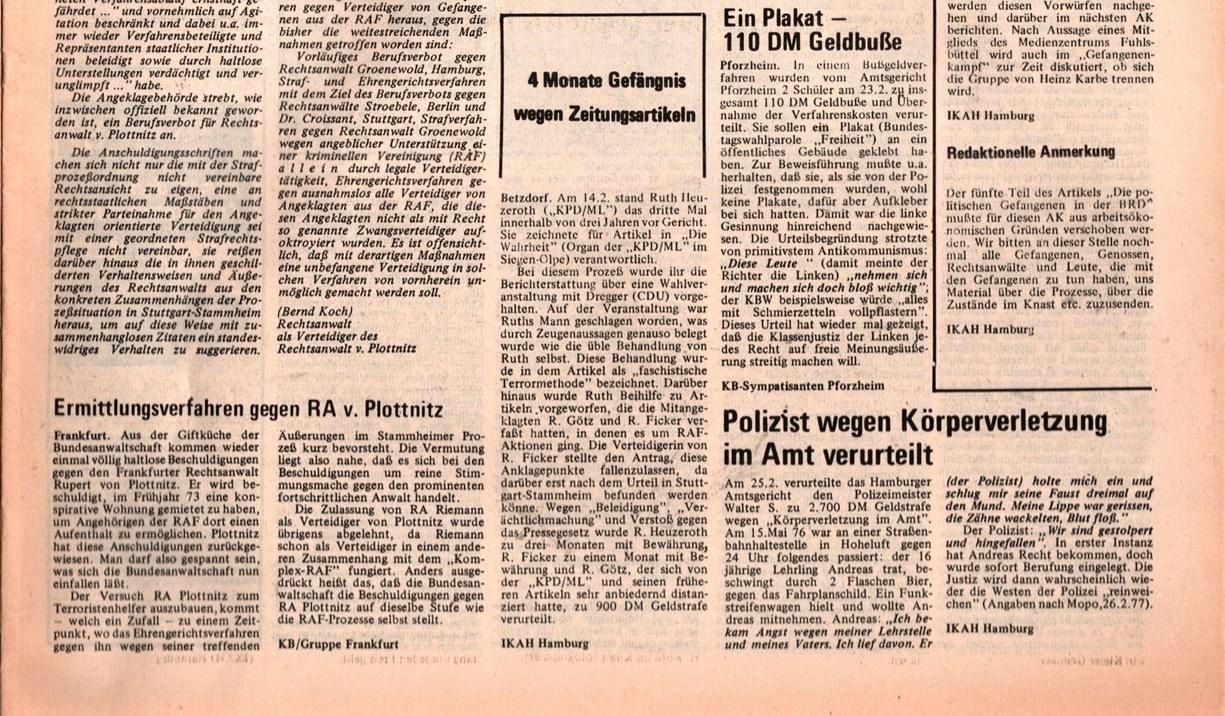 KB_AK_1977_100_054